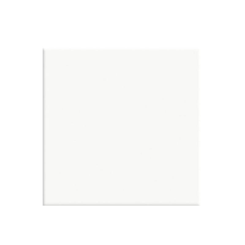 Revestimento Ceral 10 x 10 Branco (2,07M²)
