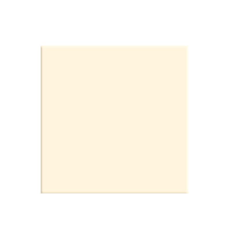 Revestimento Ceral 20 x 20 Sand  (1,69M²)