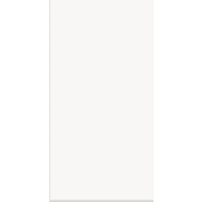 Revestimento Ceral 32 x 57 Isabela Plus (2,20M²)