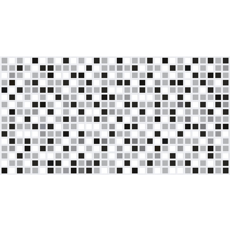 Revestimento Incopisos Ballacer 32 x 57 HD 40145 (2,04M²)