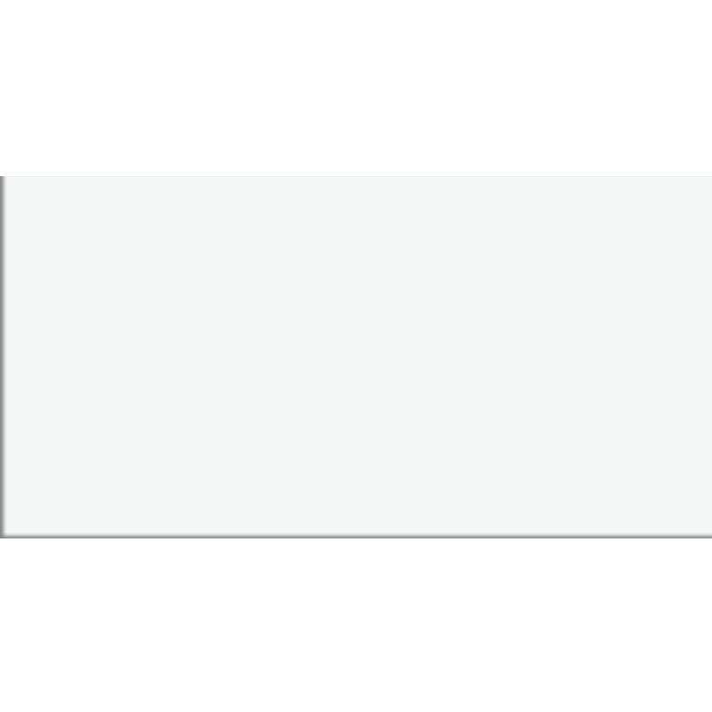 Revestimento Incopisos Bellacer 32 x 57 40065 Branco (2,04M²)