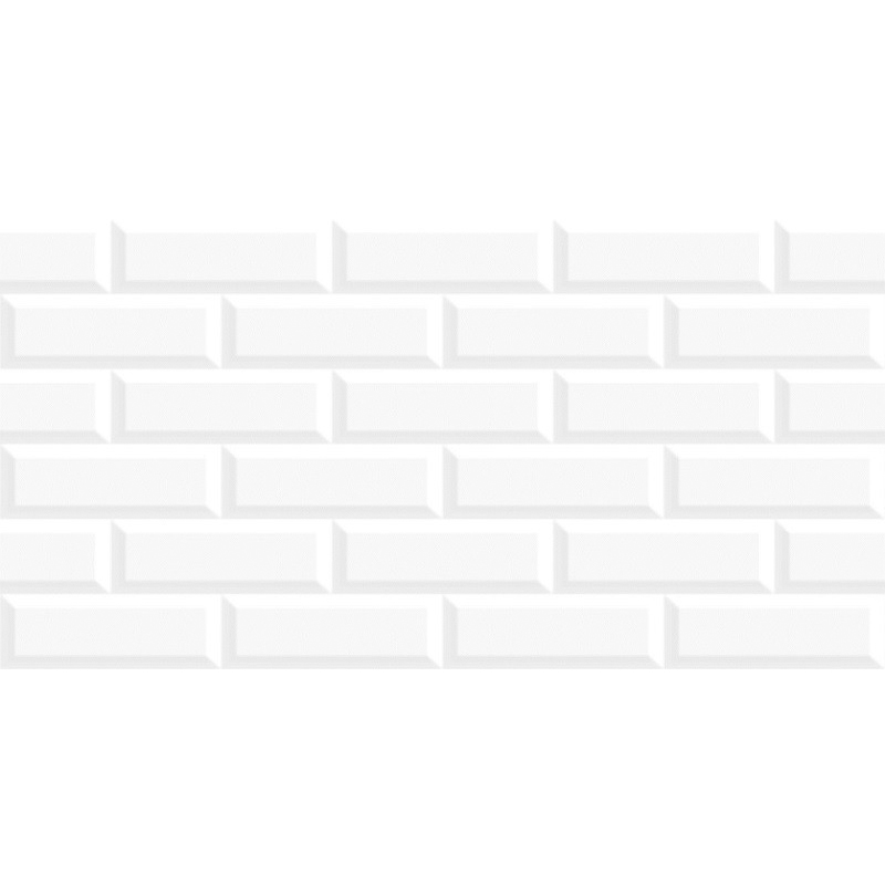 Revestimento Incopisos Bellacer 32 x 57 40104 (2,04M²)