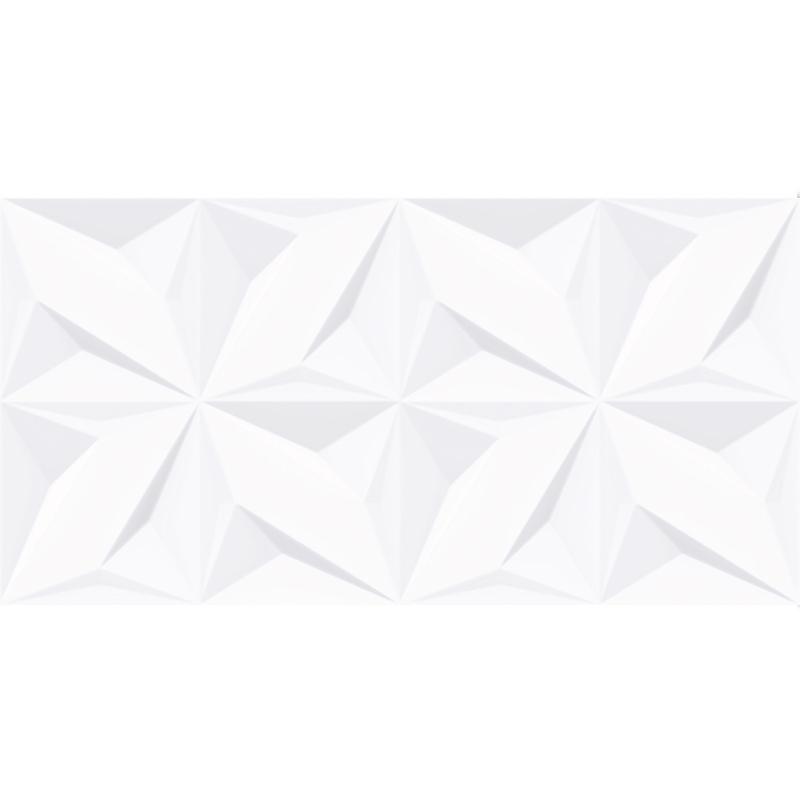 Revestimento Incopisos Bellacer 32 x 57 40161 (2,04M²)