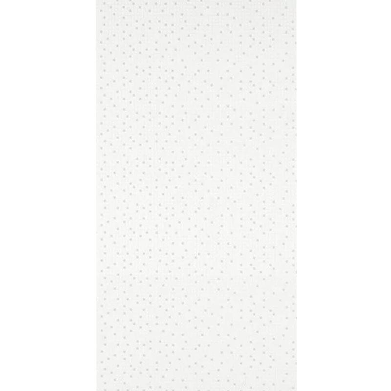 Revestimento Incopisos Bellacer 32 x 57 HD 40015 Branco (2,04M²)