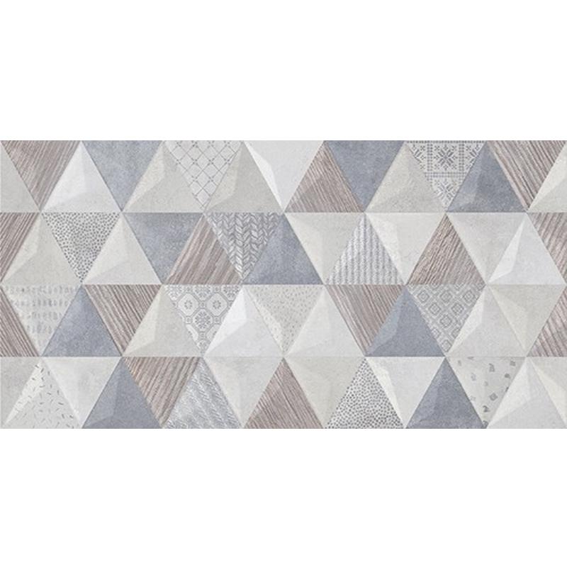 Revestimento Incopisos Bellacer 32 x 57 HD 40139 (2,04M²)