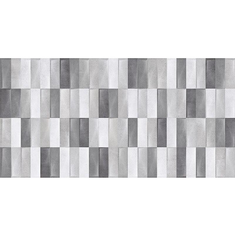Revestimento Incopisos Bellacer 32 x 57 HD 40143 (2,04M²)