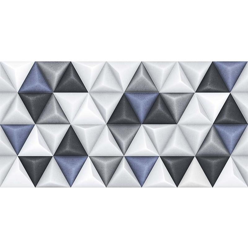 Revestimento Incopisos Bellacer 32 x 57 HD 40160 (2,04M)