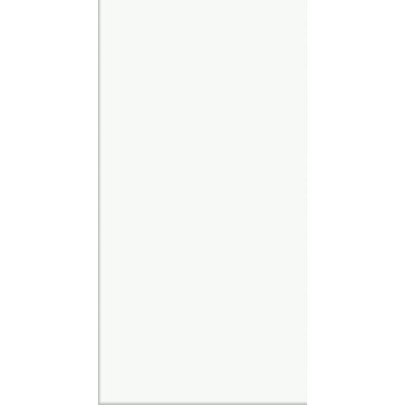 Revestimento Rocha Forte 33 x 57 33100 (2,50M²)