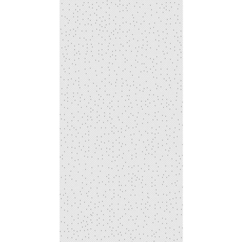 Revestimento Rocha Forte 33 x 57 5760 (2,50M²)