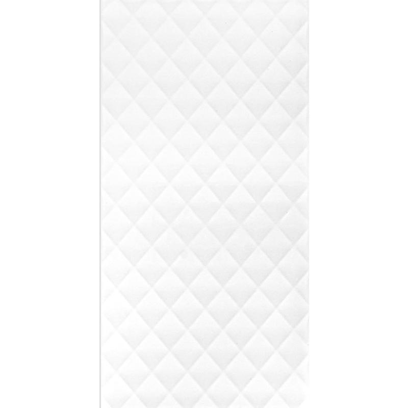 Revestimento Rocha Forte 33 x 57 5903 (2,50M²)