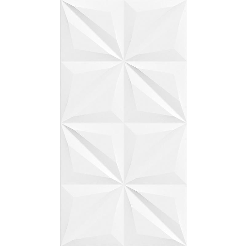 Revestimento Rocha Forte 33 x 57 5905 (2,50M²)