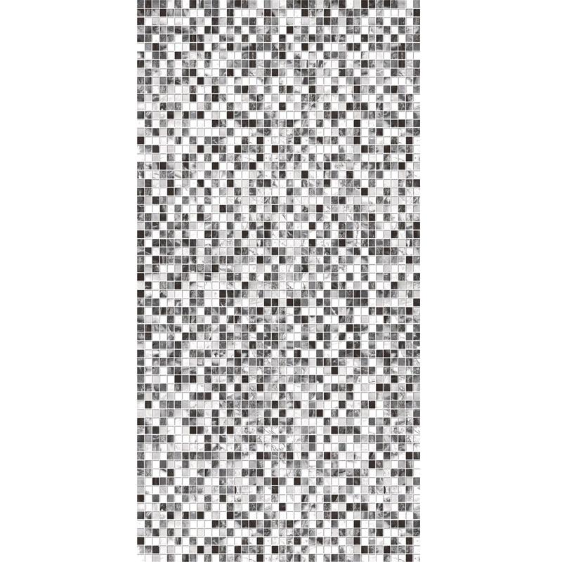 Revestimento Rocha Forte 33 x 57 HD 57702 (2,50M²)
