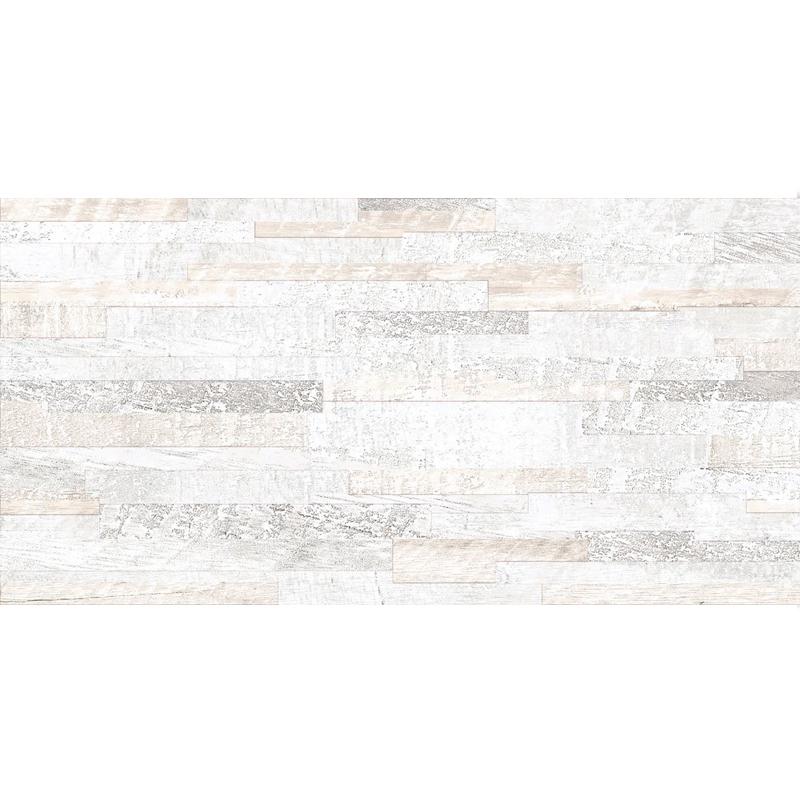 Revestimento Rocha Forte 33 x 57 HD 57720 (2,50M²)