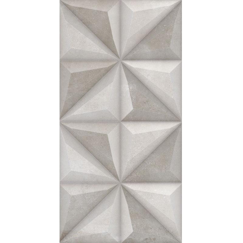 Revestimento Rocha Forte 33 x 57 HD 57735 (2,50M²)