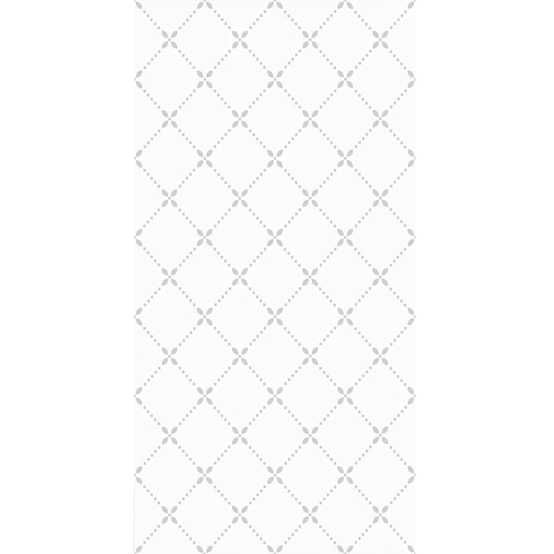Revestimento Rocha Forte 33 x 57 Monarch (2,50M²)