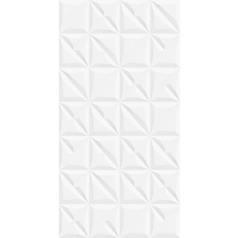 Revestimento Rocha Forte Triunfo 33 x 57 Bello (2,50M²)