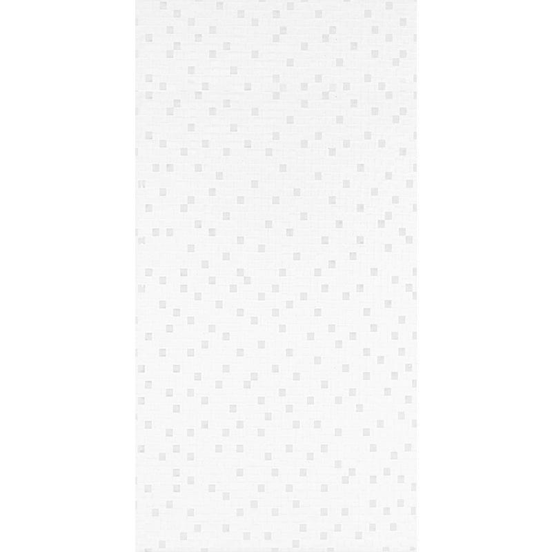 Revestimento Rocha Forte Triunfo 33 x 57 Guaratiba Prata (2,50M²)