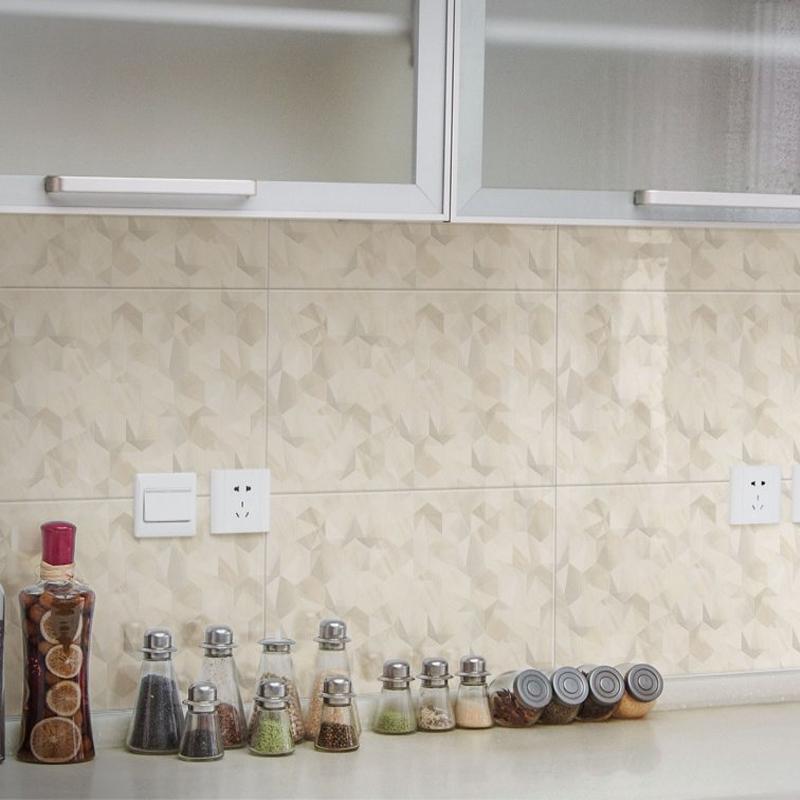 Revestimento Rocha Forte Triunfo 33X57 HD Luxor (2,50M²)
