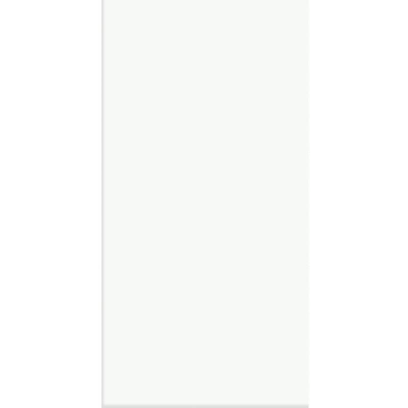 Revestimento Rocha Forte Triunfo 33x57 Palladium Branco Retificado (2,42M²)