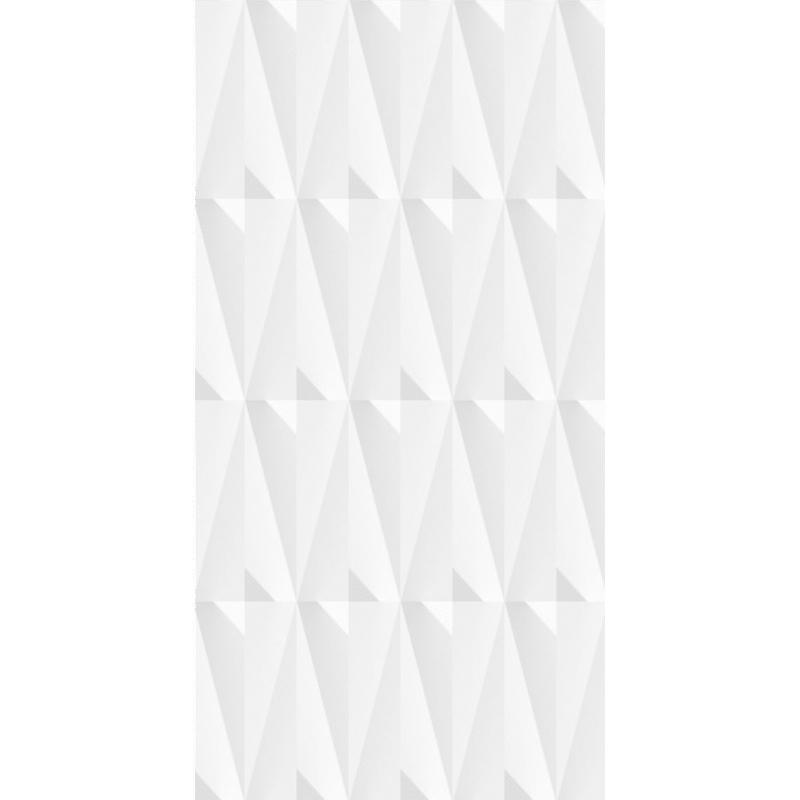Revestimento Rocha Forte Vitocria Gres 33 x 57 57157 (2,50M²)
