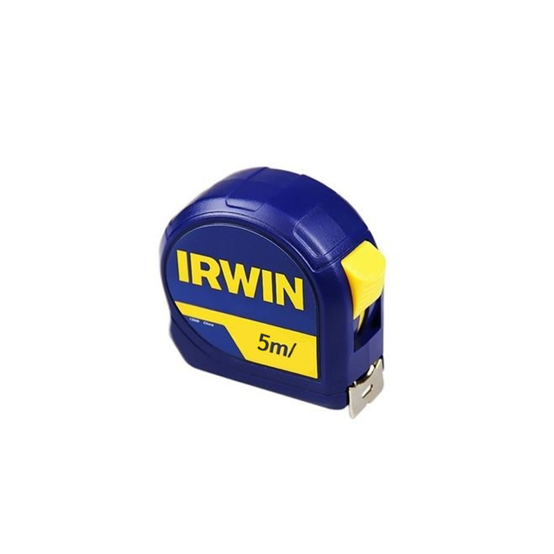 Trena Standard 5M 13947 Irwin