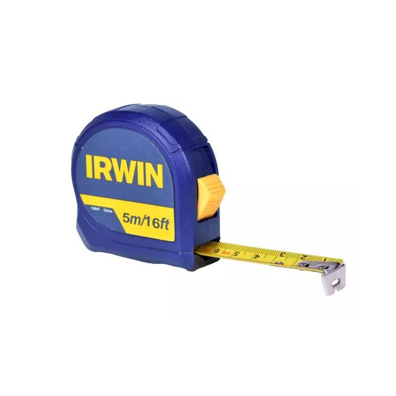 Trena 5M Standard 13947 Irwin