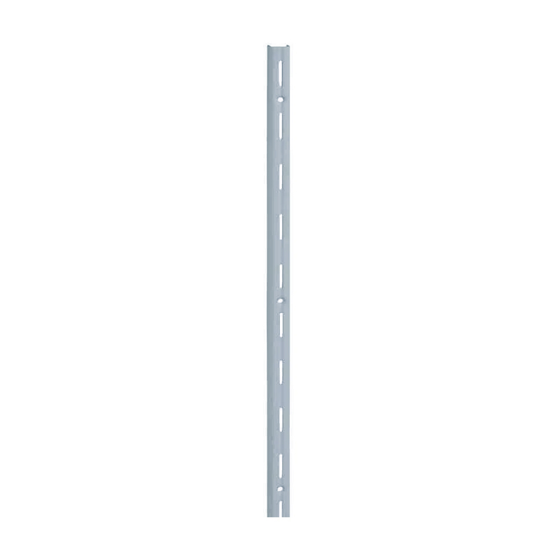 Trilho 150Cm Alumínio 8503.150 Prat-K