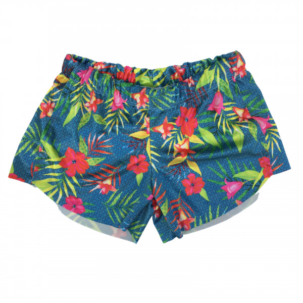 Shorts  Plush Surf Club