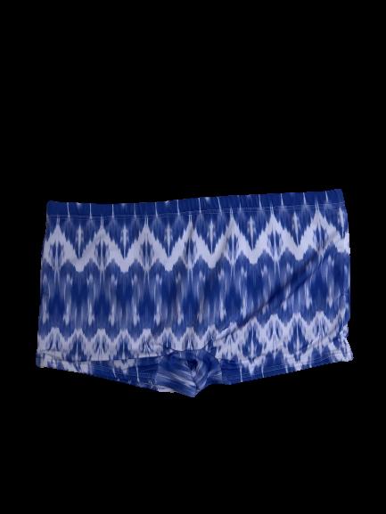Sunga Boxer Tie Dye