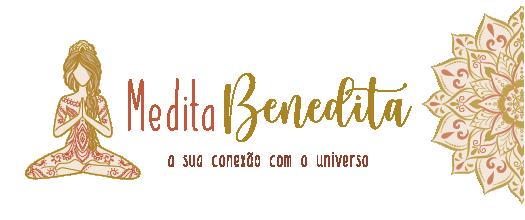 Medita Benedita