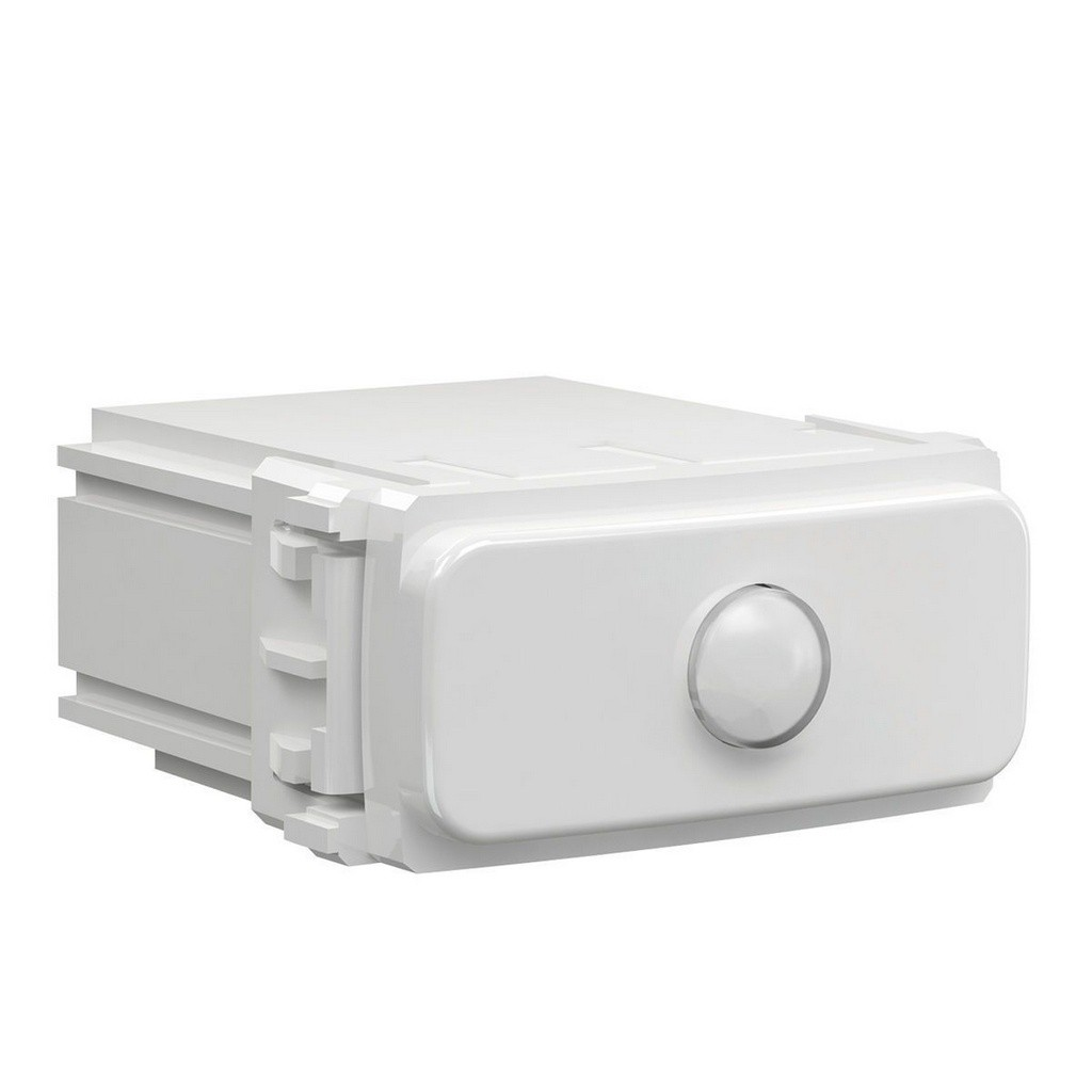 Mod Sensor Presenca Biv. 300W Weg Composé