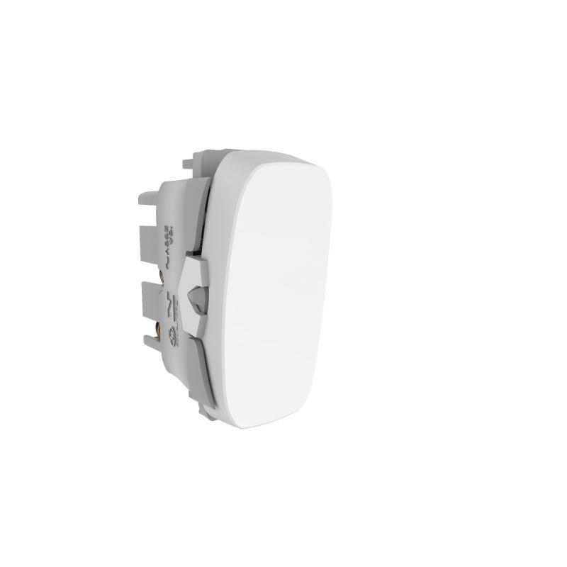 Modulo  Interruptor  Paralelo 250V GRACIA