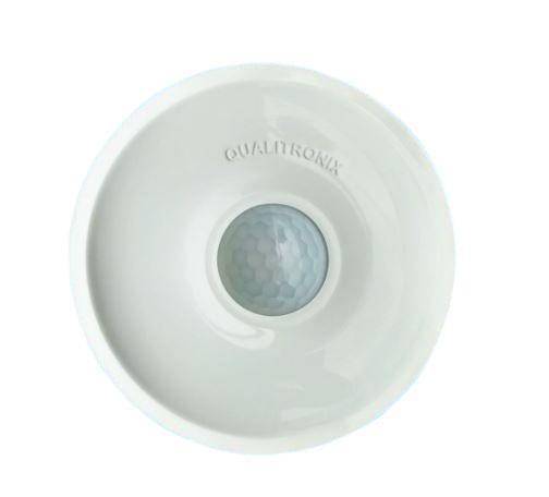 Sensor/FotoCelula 360º EMB/SOB. QUALITRONIX