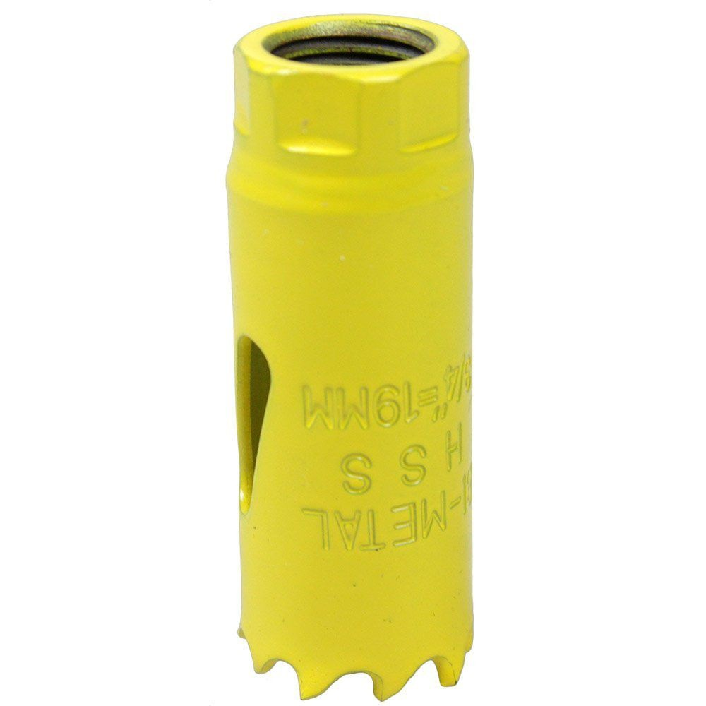 Serra Copo Ar 32Mm - 1 1.4