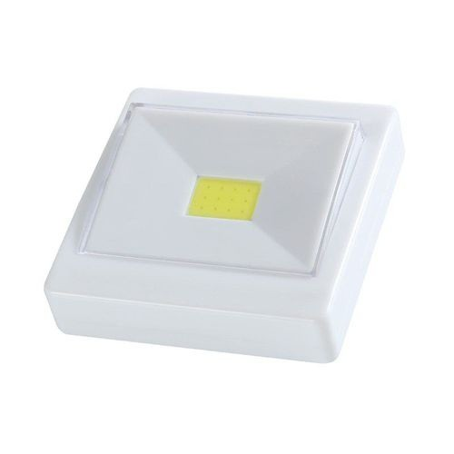 Touchlight Pocket Led 6500K 3W Avant