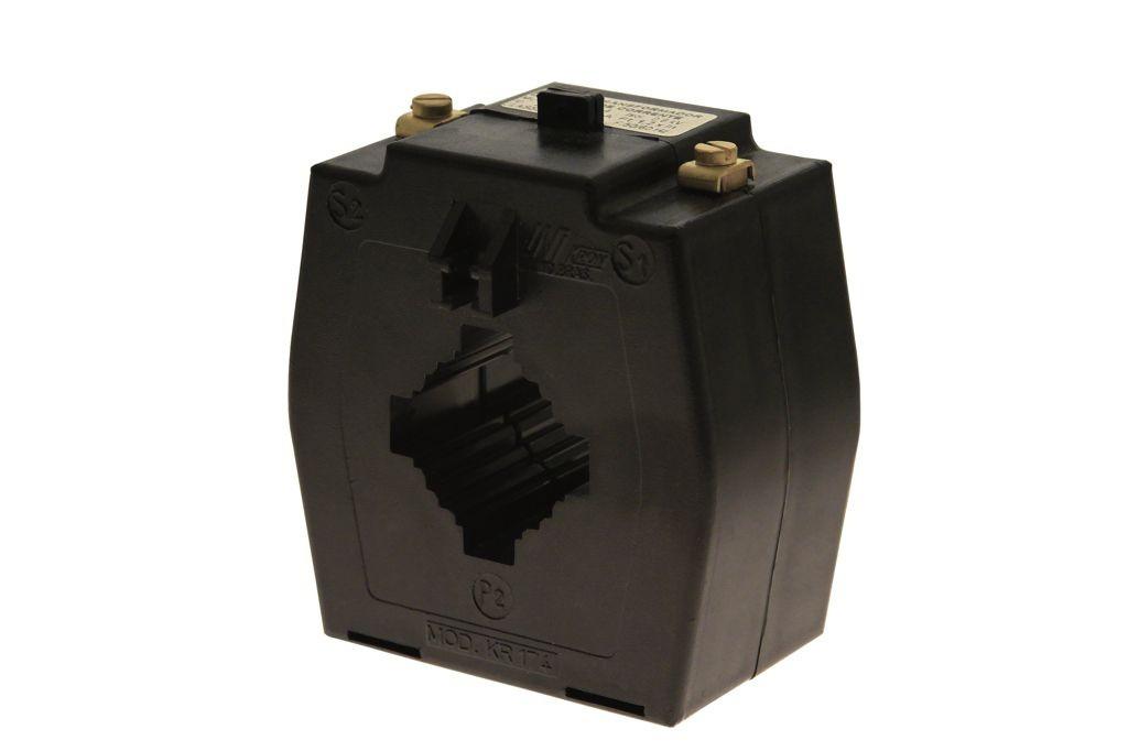 Transformador De Corrente 300/5Aca Kt174   Kron
