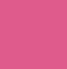 Rosa médio