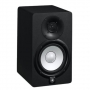 Monitor Yamaha HS5 Ativo 70W Preto (UNIDADE)