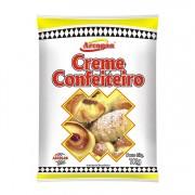 ARCOLOR - CREME CONFEITEIRO 1KG