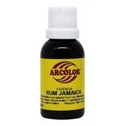 ARCOLOR - ESSENCIA 30ML RUM JAMAICA