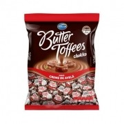 BALA - BUTTER TOFFEE 500G C.AVELA