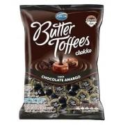 BALA - BUTTER TOFFEE 500G CHOC/AMAR