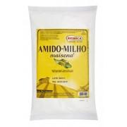 BIOMICA - AMIDO DE MILHO 1KG