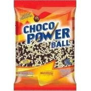 CEREAL CHOCO POWER 500G MICRO MESCLADO