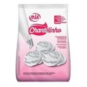 CHANTILINHO MIX 400g