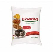 COAMO - GORDURA VEGETAL MASS 850 500G