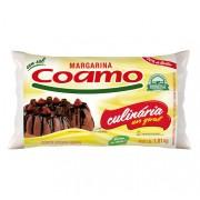 COAMO - MARGARINA CULINARIA 1KG