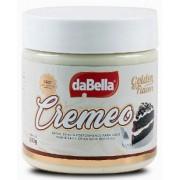 CREMEO 600G - DABELLA
