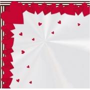 CROMUS - EXPRESS IN LOVE 37,5X37,5 UN