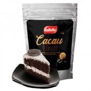 DABELLA - CACAU BLACK